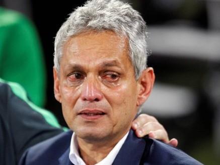 Reinaldo Rueda é o favorito da diretoria para assumir o Flamengo