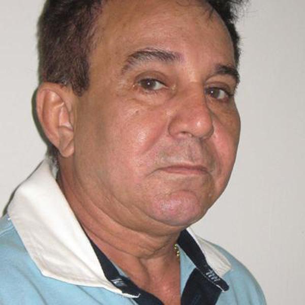 Ex-prefeito Chaguinha Monção (Crédito: Reprodução)