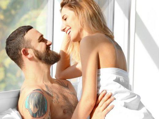 Dicas para começar bem o dia e fazer o melhor sexo pela manhã
