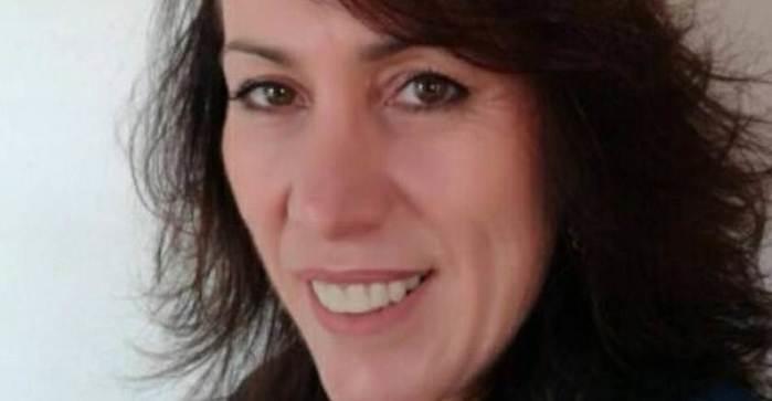 Professora é estrangulada e morta em aula de catequese no RS (Crédito: Reprodução/facebook)