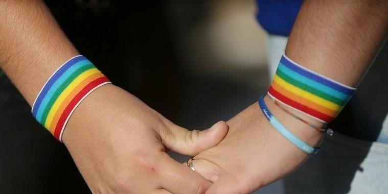 SP terá casamento coletivo gay; inscrições vão até 11 de outubro