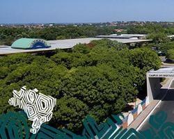 Arqueólogos do Brasil e do mundo estarão na UFPI até sexta(15)