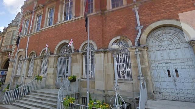 Sentença foi decidida no tribunal de Aylesbury (Crédito: Reprodução)