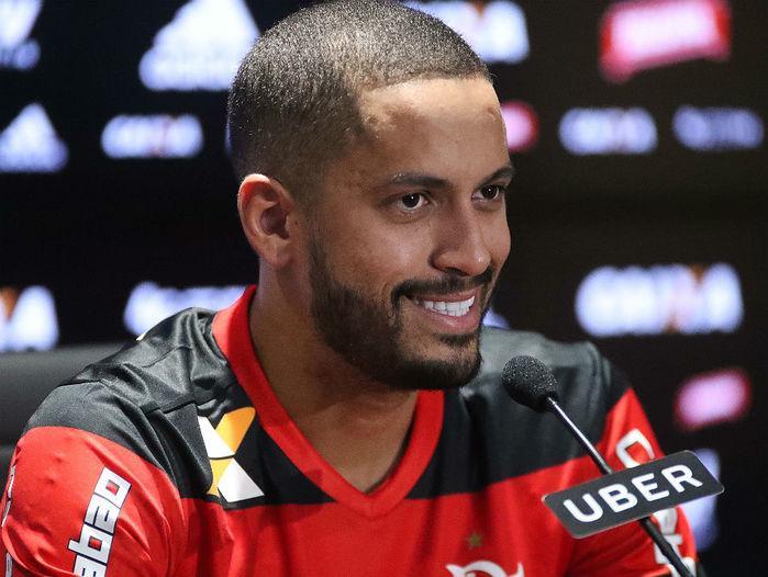 Confira todos os detalhes de Botafogo x Flamengo — Brasileirão Série A