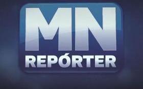 MN Repórter: Legalização da maconha para fins medicinais
