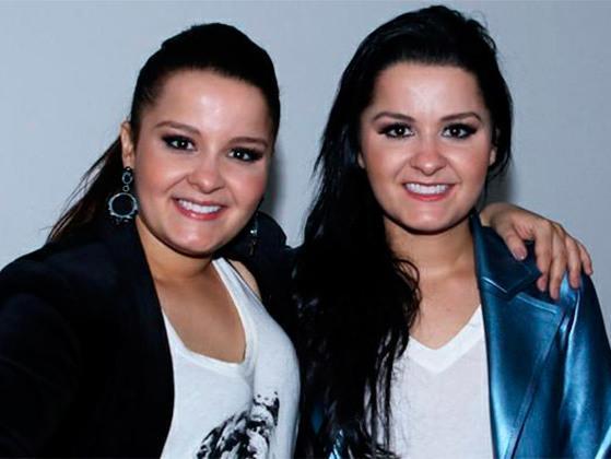 Maiara e Maraísa dão conselhos amorosos para fãs
