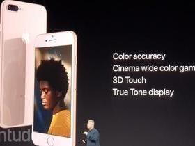 iPhone 8 e iPhone X são lançados; confira as novidades da Apple!