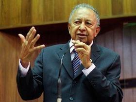 Dr. Pessoa compõe com PSD para disputar vaga na Câmara em 2018