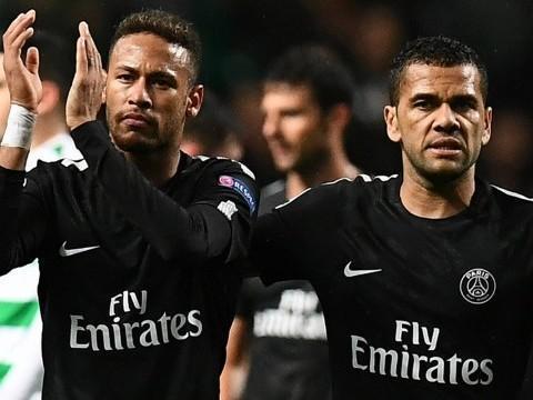 Jornal já vê Neymar ameaçar Messi e CR7 pela Bola de Ouro