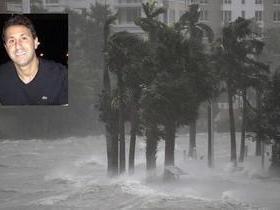 Miami contrata mão de obra do Canadá após passagem do Furacão Irma