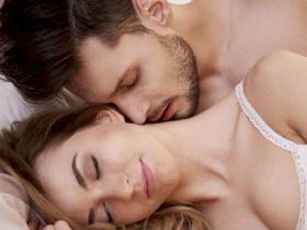 Confira 7 dicas para melhorar a sua vida sexual e satisfação