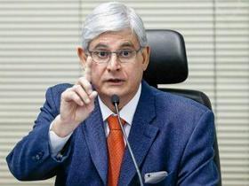 Janot garante competência do TCE-PI para julgar caso da Agespisa