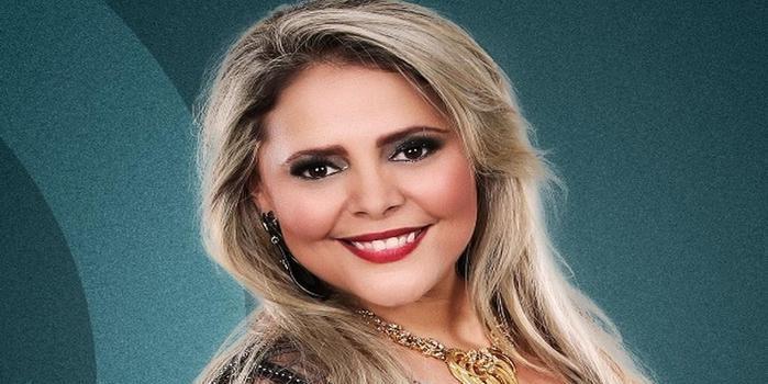 Motorista provocou acidente que matou ex-vocalista do Cavaleiros