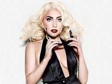 Lady Gaga pede desculpas por show cancelado no Rock in Rio