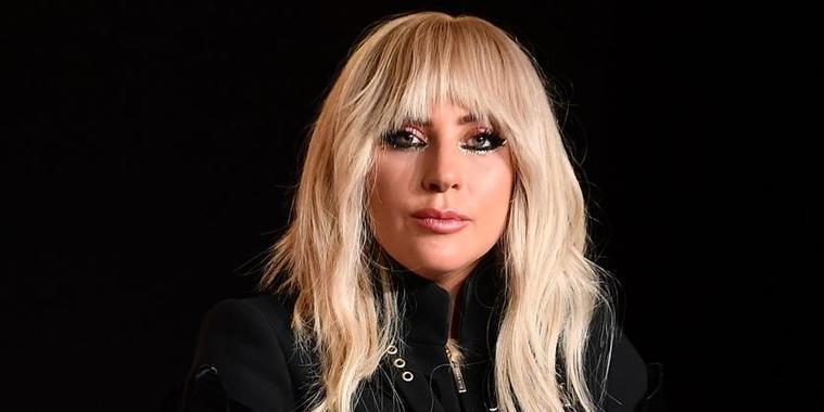 Lady Gaga cancela show no Rock in Rio por causa de dores