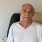Após surpreender com aparência, Marcelo Rezende é internado em SP