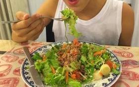 Adolescência: fase exige cuidados especiais com alimentação