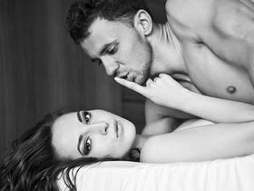 Homens e mulheres discordam sobre melhor horário para fazer sexo