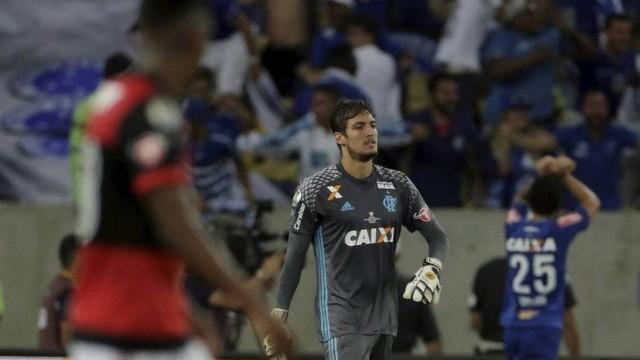 (Crédito: Marcelo Theobald /Agência O Globo)
