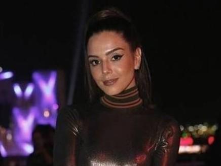 Giovanna Lancellotti evita reencontrar ex Arthur Aguiar em camarote