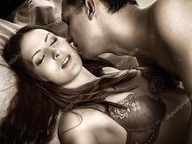 Sexo anal: conheça 8 mitos esclarecido sobre a prática