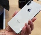 Mais caro da Apple, iPhone X deve chegar ao Brasil ainda este ano