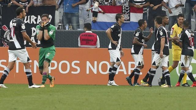 (Crédito: Edilson Dantas / O Globo)