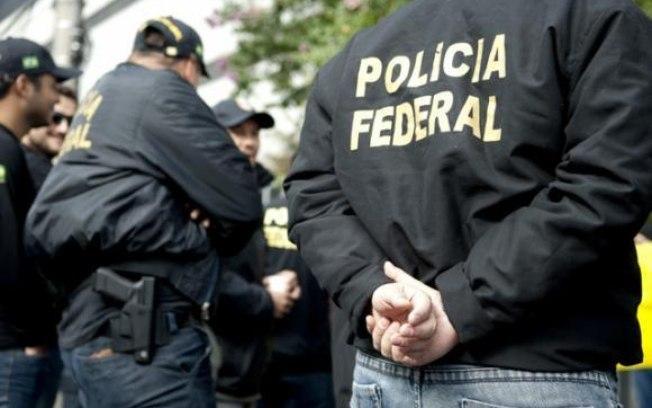 Polícia Federal desarticula organização que envolve empresários e agentes públicos da Região dos Lagos (RJ)l (Crédito: Agência Brasil)