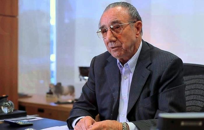 José Batista Sobrinho