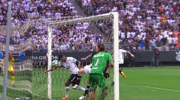 CBF acelera implantação do árbitro de vídeo no Campeonato Brasileiro