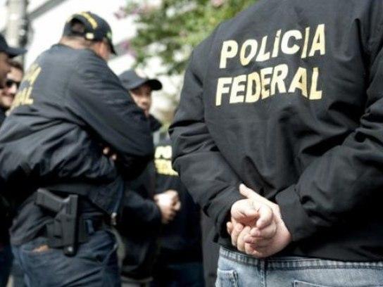 PF investiga fraudes em cerca de 14 concursos em São Paulo