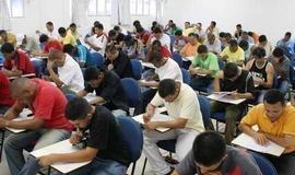 Concurso Procon-Maranhão com salário de R$ 3.890 inicia inscrições