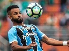 Duelo entre Grêmio e Sport na Arena encerra 22ª rodada hoje