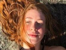 Marina Ruy Barbosa revela já ter mandado nudes