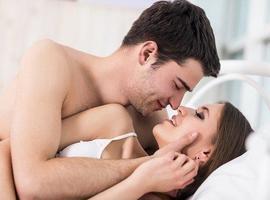 Sexo prolongado: Veja 11 dicas para o casal fazer amor por horas