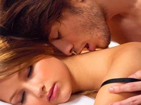 Saiba como tornar o sexo do primeiro encontro muito inesquecível
