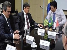 Senador Ciro Nogueira consegue verba para amenizar efeitos da seca