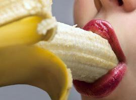 Confira cinco boas dicas para a mulher arrasar no sexo oral