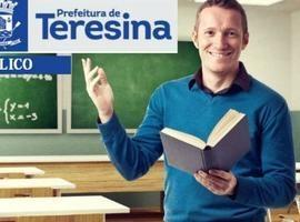Semec divulga edital de seletivo com 386 vagas para professor