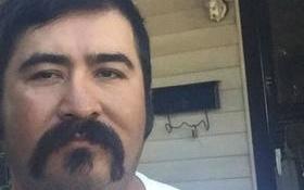 Polícia dos EUA mata homem surdo que não ouviu ordem