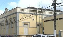 MP investiga suposta irregularidades em licitação em Codó