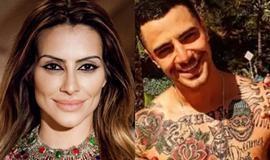 Suposto affair de Cléo Pires, Felipe Titto diz que já fez sexo a 3