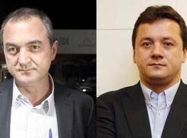 Gilmar Mendes nega habeas corpus para Joesley e Wesley Batista