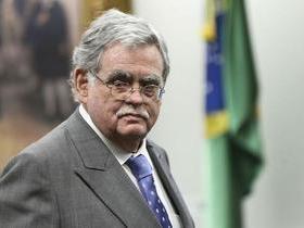 Advogado de Michel Temer diz que deixará a defesa do presidente