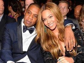 Beyoncé e Jay Z têm problemas para instalar 4ª piscina em mansão