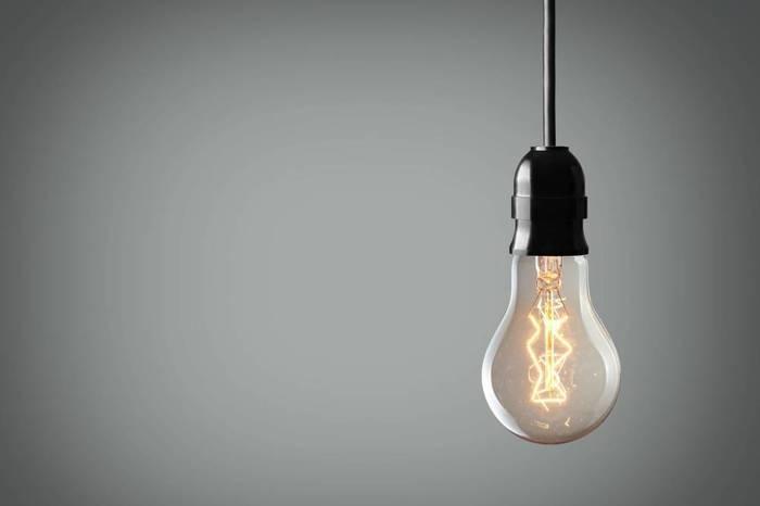 Aumento de energia deve ocorrer em outubro (Crédito: Choness/Thinkstock)
