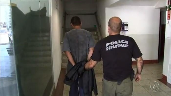 Suspeito de abusar de enteada tem prisão decretada em Jundiaí
