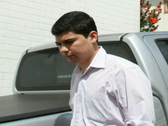 Maranhão: Motorista embriagado que matou criança vai a júri popular