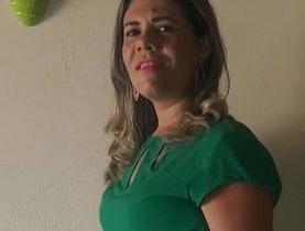 Mulher é morta a facadas pelo ex-companheiro em Manoel Emídio