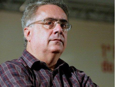 Justiça condena Luis Nassif por 'dano à imagem' de Eduardo Cunha